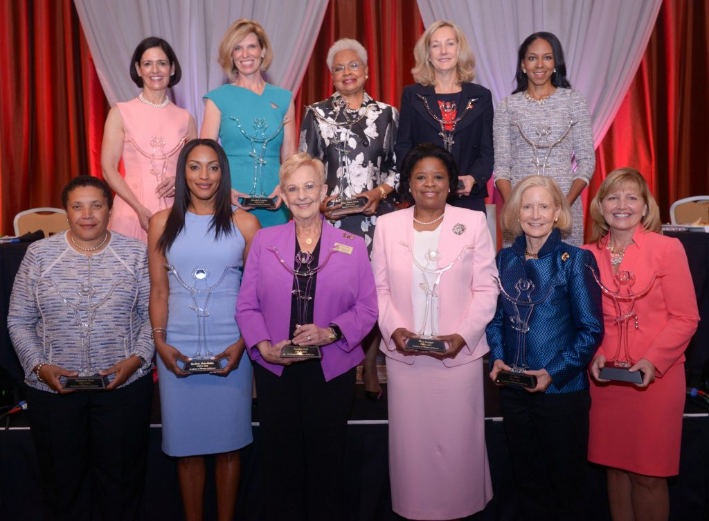 rsz_2016_ywca_academy_of_women_achievers