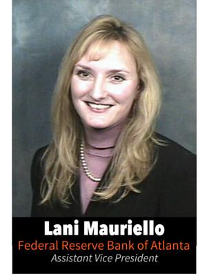 Board_LaniMauriello