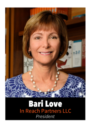 bari single women View bari lyman's profile on linkedin, the world's largest professional community   in atlanta, georgia called transform hosted by one of my mentors, pamela  bruner and it was amazingthere's  forum for women entrepreneurs (fwe)  bc.