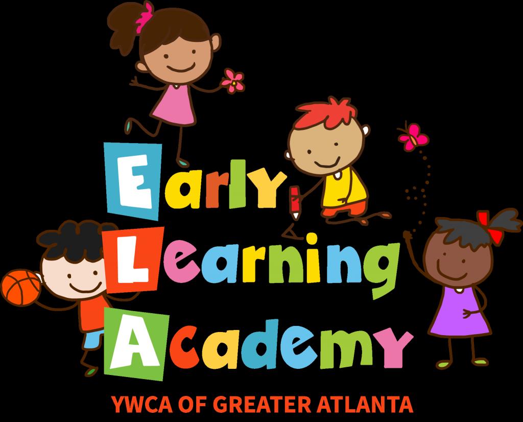 Early Learning Academy Ywca Of Greater Atlanta